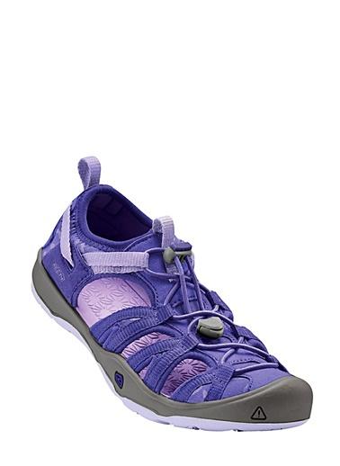 Sandalet Keen